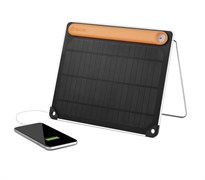 Солнечная батарея Biolite SolarPanel 5+