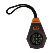 "Компас Gerber Bear Grylls ""Compact Compass"", 31-001777"