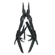 Мультитул Gerber Diesel Black 22-01545