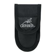 Чехол для ножа и мультитула Гербер (Gerber) Medium 22-08762/22-105272