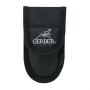 Чехол для ножа и мультитула Гербер (Gerber) XLarge 22-08766