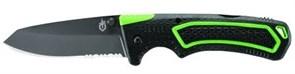 Складной нож Gerber Freescape 31-002527