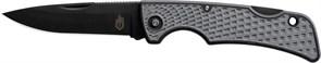 Складной нож Gerber US1 31-003040