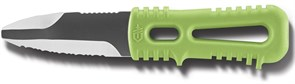 Нож фиксированный Gerber River 31-002645