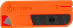 Нож выкидной фронтальный Gerber Vital Replacement Blades 31-002739