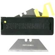 Нож выкидной фронтальный Гербер (Gerber) Blades 22-00918