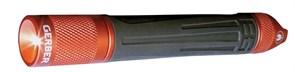 Фонарь светодиодный поисковый Гербер (Gerber) Bear Grylls Survival 31-001031
