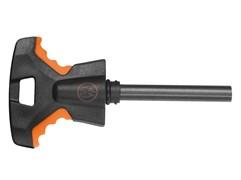 Огниво запасное для ножа BearGrylls Ultimate 30-000573
