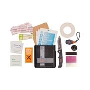 Набор для выживания Bear Grylls Scout Essentials Kit 31-001078