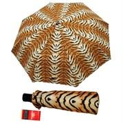 Зонт полный автомат Тигр