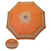 Зонт полный автомат Оранжевое настроение