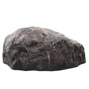 Камень с динозаврами L46W34H20 см.