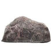 Камень декоративный с Динозавром L36H14W28 см.