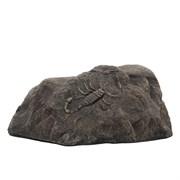 Камень декоративный со Скорпионом L36H17 см.