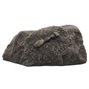 Камень малый с муравьем D36 см.