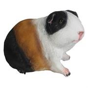 Фигура декоративная Морская Свинка Тимоша L22W13.5H15.5см