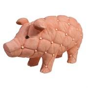 Копилка Свинка Свинити III L27W12H14см