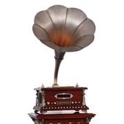 Граммофон Playbox PB-1811-AB-B (Y90)