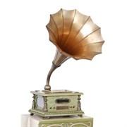 Граммофон Playbox PB-1811-AB-C (Y1444)