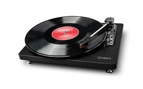 Проигрыватель ION Compact LP