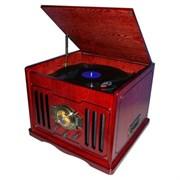Проигрыватель Playbox PB-01 (Y1448)