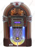 Проигрыватель Playbox Chicago Jukebox PB-79 (Y126)