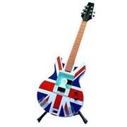 Проигрыватель Playbox Guitar PB-27 (Y1410)