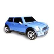 Проигрыватель Playbox Mini Cooper PB-08-BL