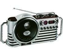 Радиоприемник Sosl Trenton 543275 (Y88)