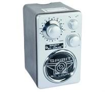 Радиоприемник Sosl MAHONEY 543281
