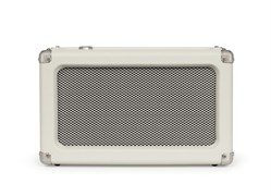 Портативный динамик Crosley Charlotte White Sands CR3028A-WS