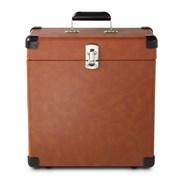 Ящик для пластинок Кросли (Crosley) CR401-TA