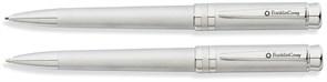 Набор: шариковая ручка и карандаш 0,9 мм FranklinCovey FC0031-2