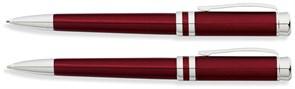 Набор: шариковая ручка и карандаш 0,9 мм FranklinCovey FC0031-3