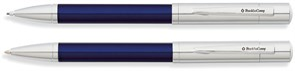 Набор: шариковая ручка и карандаш 0,9 мм FranklinCovey FC0021-3