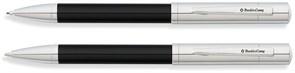 Набор: шариковая ручка и карандаш 0,9 мм FranklinCovey FC0021-4