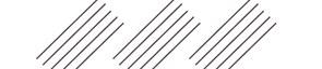 Грифели HB для механических карандашей 0,5 мм (15 шт) Cross 8710