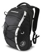 Рюкзак для активного отдыха Wenger 30532499