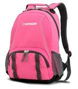 Школьный рюкзак Wenger 12908415