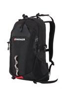 Рюкзак для активного отдыха Wenger 30582215