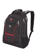 Городской рюкзак Венгер (Wenger) 1178215
