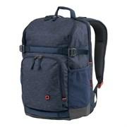 Городской рюкзак Венгер (Wenger) 602657