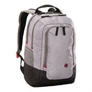 Городской рюкзак Wenger 602656