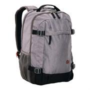 Городской рюкзак Венгер (Wenger) 602658