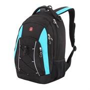 Городской рюкзак Wenger 11862315-2