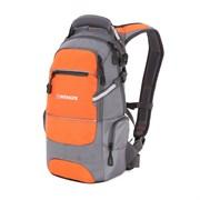 Городской рюкзак Wenger 13024715-2