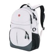 Городской рюкзак Wenger 3001402408-2