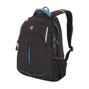 Школьный рюкзак Wenger 3165206408-2