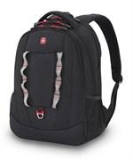 Городской рюкзак Wenger 6920202416
