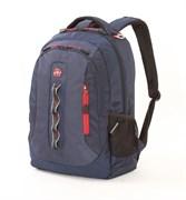 Городской рюкзак Wenger 6793301408